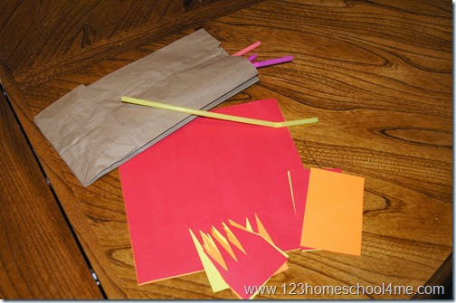 brown-paper-bag-red-orange-yellow-tissue-paper