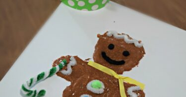 amazing-gingerbread-puffy-paint-recipe