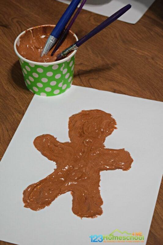 best-puffy-paint-recipe