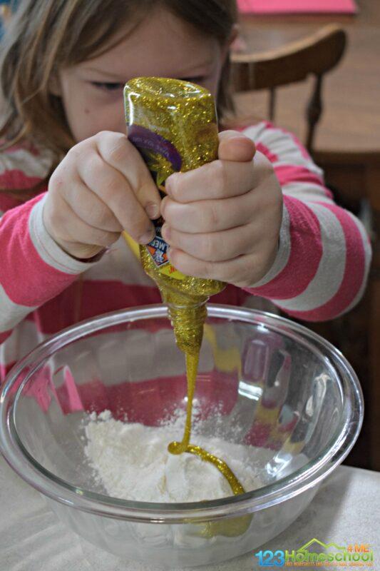 glitter-glue-puffy-paint-recipe