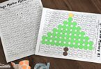 kindergarten-christmas-math-worksheets-fre