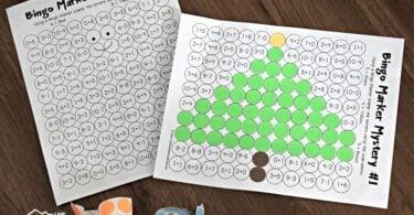kindergarten-christmas-math-worksheets-fre
