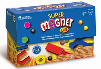 super magnet kit
