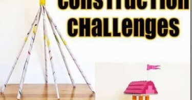 5 Construction Challenges