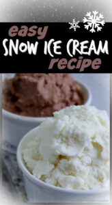 easy-snow-ice-cream