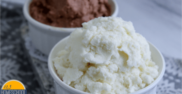 EASY-Snow-Ice-Cream-Recipe