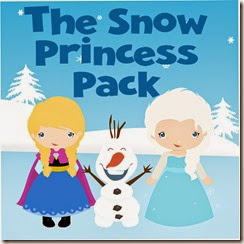 Free Disney Frozen Inspired Worksheets for Kids Toddler, Preschool, Kindergarten, 1st grade, and 2nd grade
