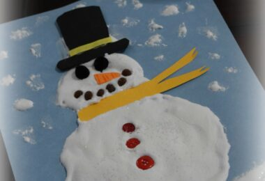 puffy-snow-paint-recipe