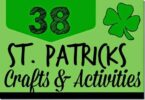 St-patricks-day-crafts-kids-activities