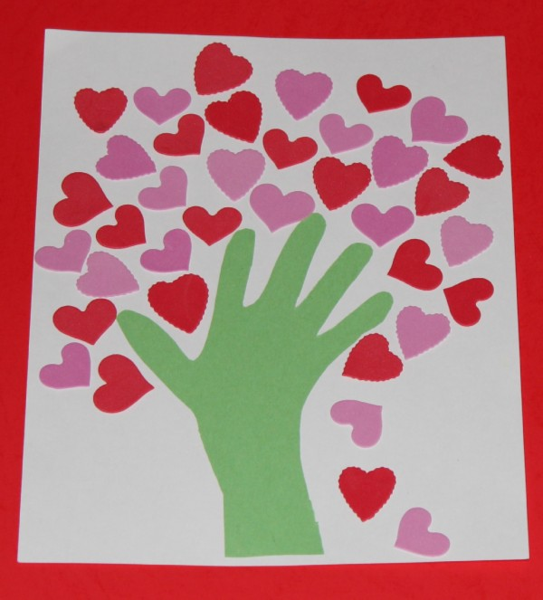 hand-art-hearts-tree.JPG