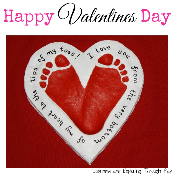 salt-dough-valentines-day-hand-art-project