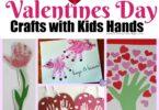 valentines-day-crafts-with-kids-hands