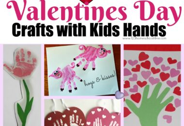 valentines-day-crafts-with-kids-hands