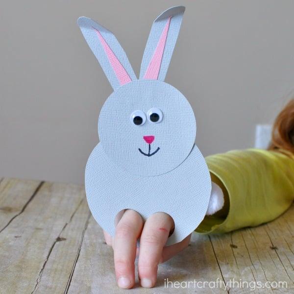 easy-bunny-finger-puppet-craft-for-kids