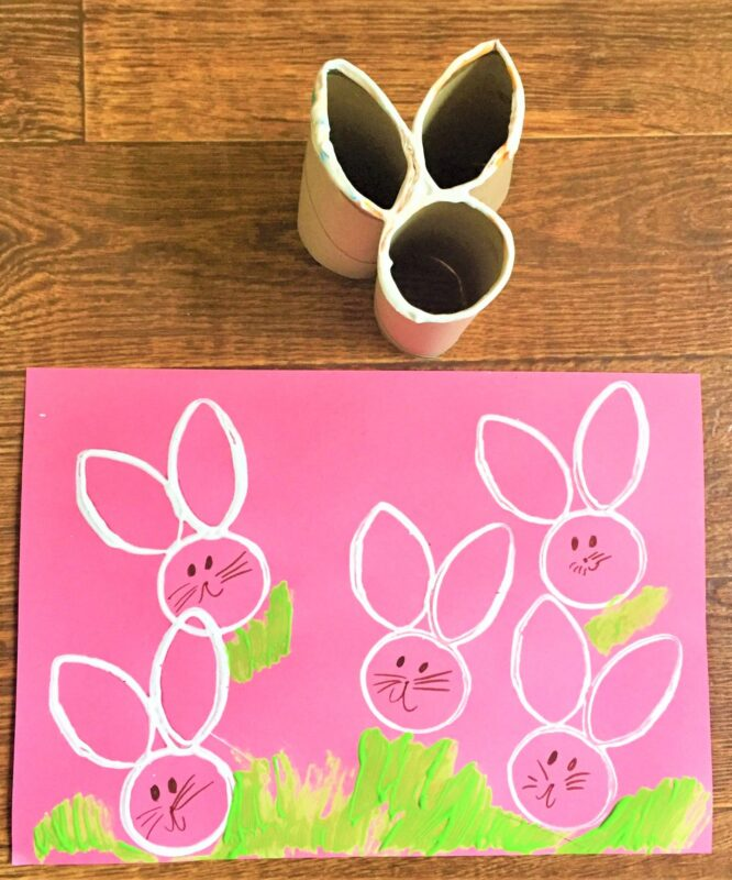 tp-roll-bunny-craft-for-easter