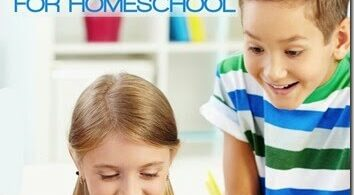 Elementary Apps for Kids