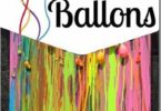 Fun Things to Do with Balloons