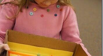 Maze-Activities-for-Kids