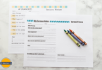 FREE-printable-Sermon-Notes-for-Kids