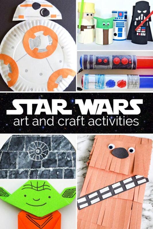 star-wars-art-annd-crafts