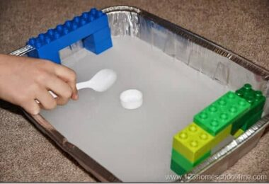 ice-hokey-winter-kids-activity