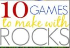 Rock Games for Kids