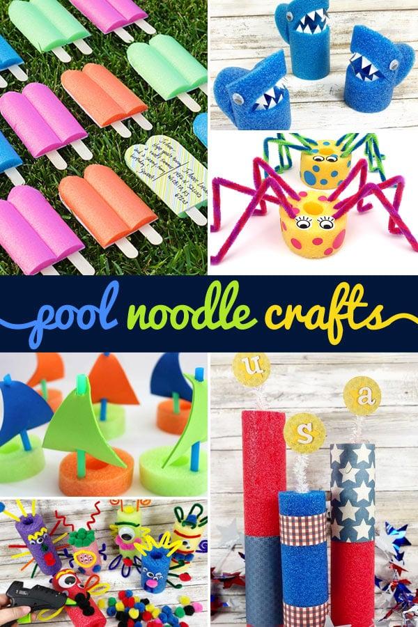 pool-noodle-crafts
