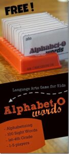 alphabeto-sight-words-game