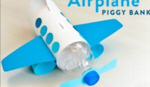 air plane craft