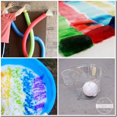 fun-activities-for-kids