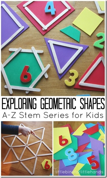learning-about-shapes-preschool-math-activity
