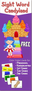 free-printable-candy-land-sight-word-cards