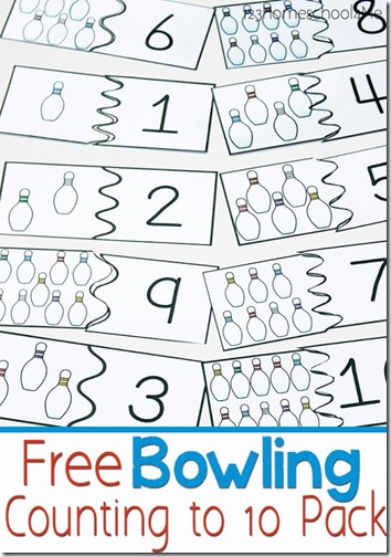 bowling-counting-to-10-pack-pin2