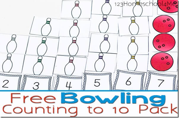 bowling-counting-to-10-pack1