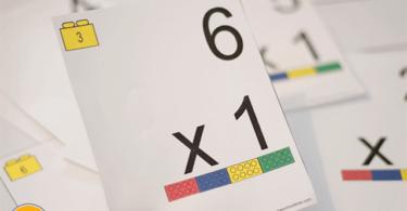 Lego-Multiplication-Flashcards