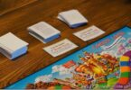 Candyland-Sight-Words-Game