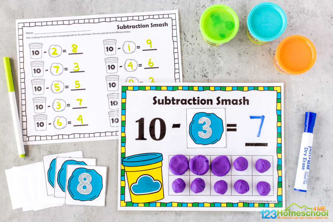 subtraction-games-for-kindergarten-1140x760.jpg
