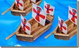 Columbus Day Craft12