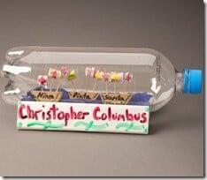 Columbus Day Craft18