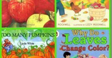Fall-Books-for-Kids