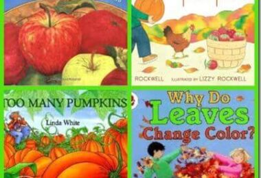 Fall-Books-for-Kids
