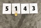 Place value math games