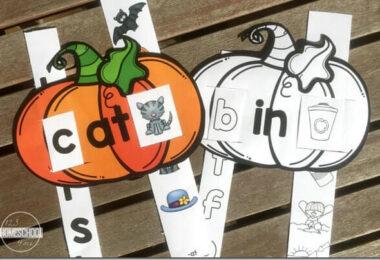 Pumpkin-Word-Family-Sliders