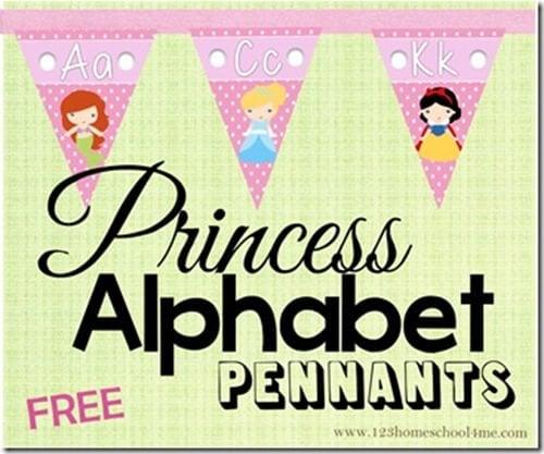 Princess Alphabet Wall Cards FHD_thumb[1]