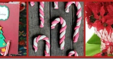 Celebrate-National-Candy-Cane-Day