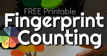Fingerprint craft