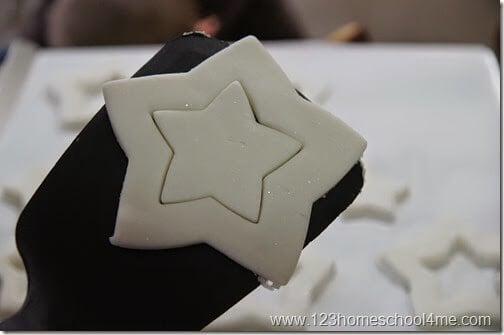 white clay recipe