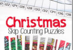 Christmas-Skip-Counting-Puzzles-PIN2_thumb25255B125255D