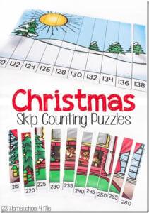 Christmas-Skip-Counting-Puzzles-PIN2_thumb25255B125255D