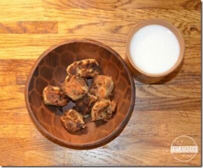 Mesopotamia-recipe-sweet 2